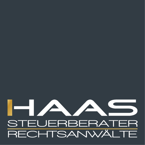 HAAS Germering